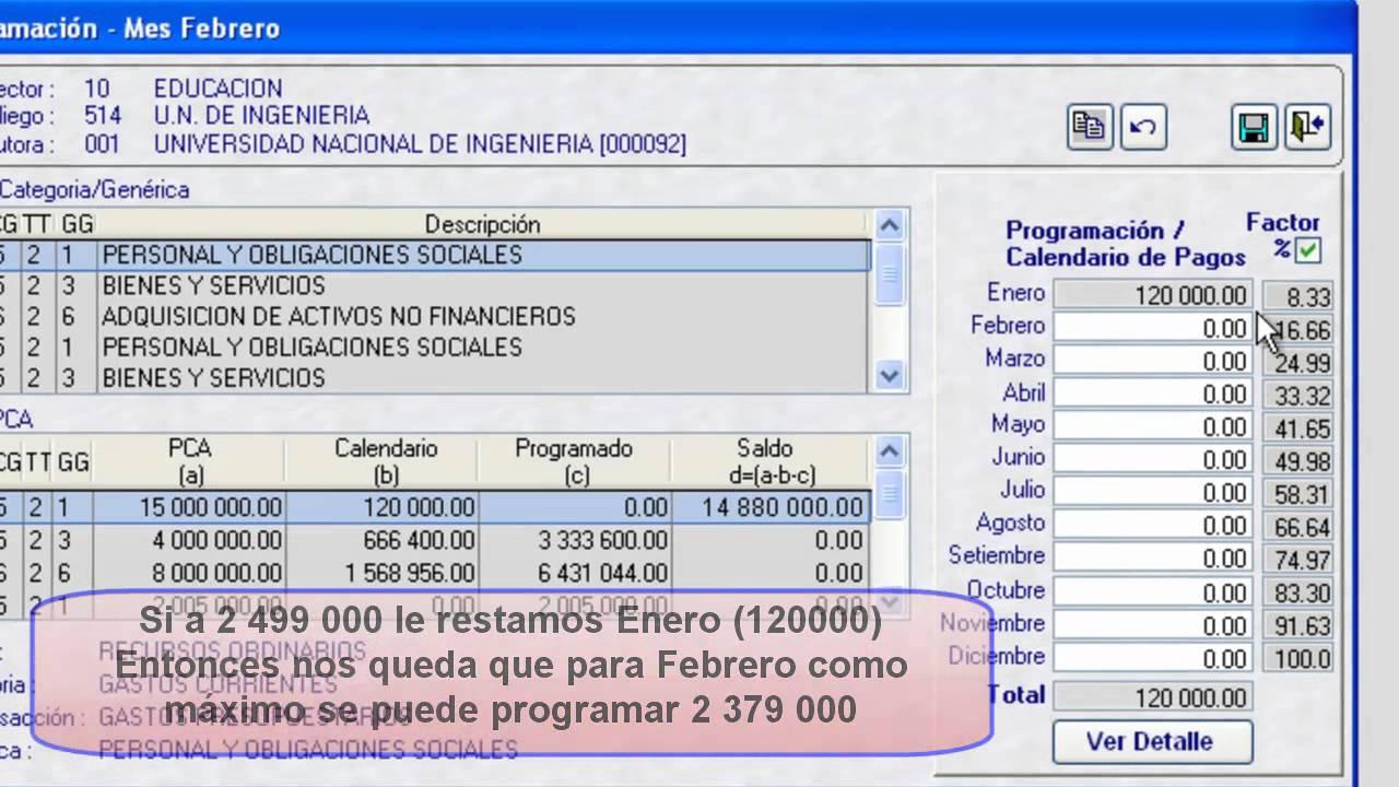 Cronograma pago marzo 2016 entre rios new style for 2016 for Pago ministerio del interior