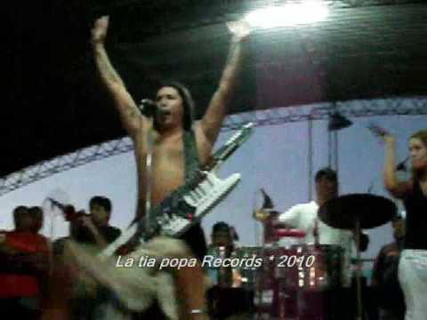 DAMAS GRATIS en vivo 2.wmv