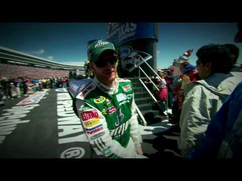 Gran Turismo® 5 Meets NASCAR®