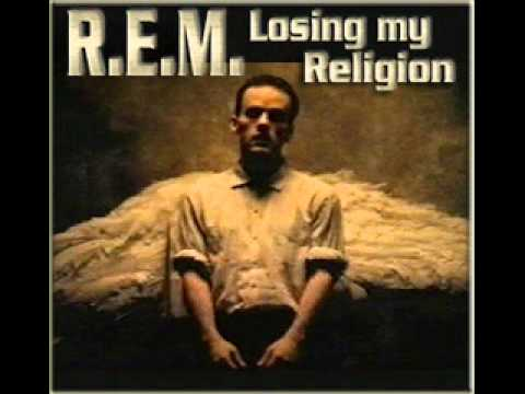 Rem - Out Of Time Instrumental 1