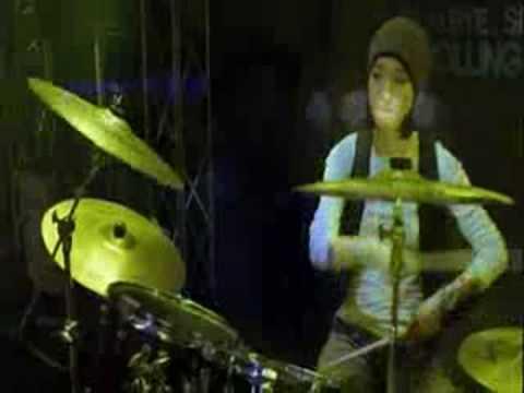 Jang Geun Suk - Last Concert Doremifasolatido Ost 2 video