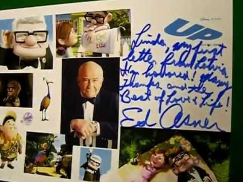 Best Celebrity Autographs my Celebrities Autograph