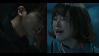 박형식Park Hyung Sik - Because Of You  Strong Woman Do Bong Soon OST Part 8 힘쎈여자 도봉순 OST Part 8