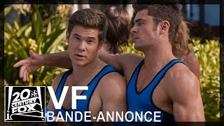 Mike & dave cherchent compagnes pour mariage vf | bande-annonce 1 [hd] | 20th century fox