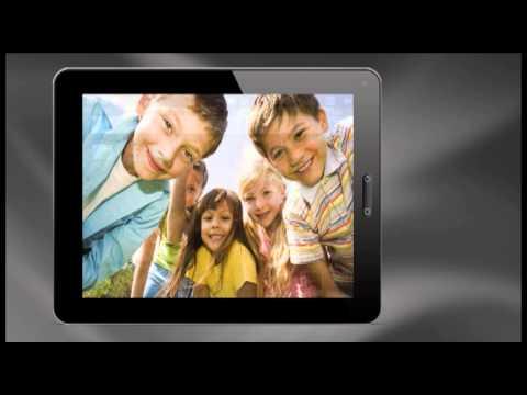 Itab 3- video manual