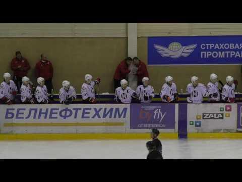 2016 10 20 1 4 Кислый Лаакконен