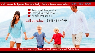 drug recovery programs Henderson - Addiction Treatment That Works