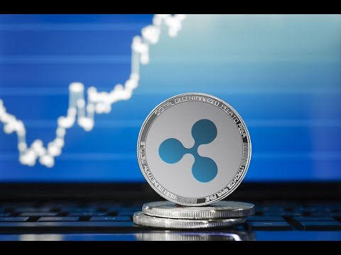 Forbes Places Ripple XRP Before Bitcoin And Ethereum Is More Decentralized Than Bitcoin