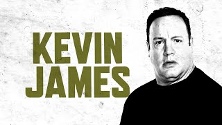 Kevin Can Wait | official First Look (2016) Kevin James