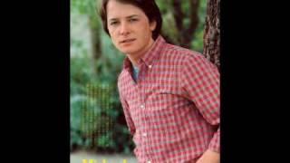Michael J. Fox - You Got No Place to Go