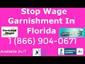 Bankruptcy Lawyer in Kendall|(866)904-0671|Attorney|Attorneys|Lawyers|Chapter 13|Chapter 7