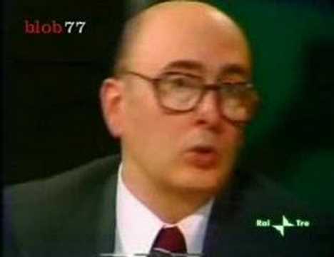 giorgio napolitano 1977