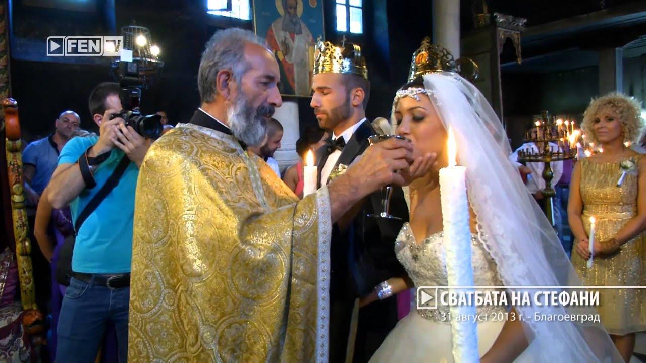 Секс на сватба 12 фотография