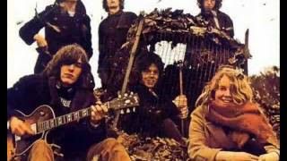 Watch Fairport Convention Time Will Show The Wiser video