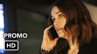 """The Blacklist 4x20 Promo """"The Debt Collector"""" (HD) Season 4 Episode 20 Promo"""