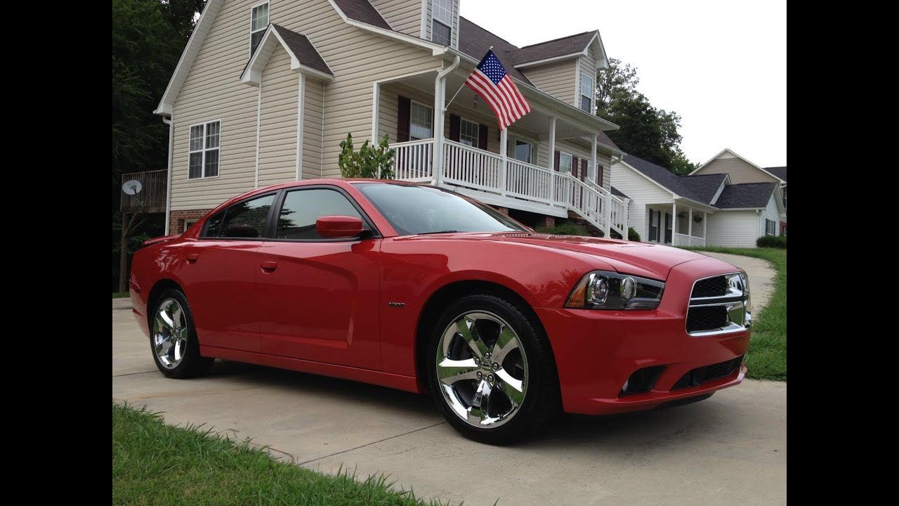 2012 dodge charger red 200 interior and exterior images. Black Bedroom Furniture Sets. Home Design Ideas
