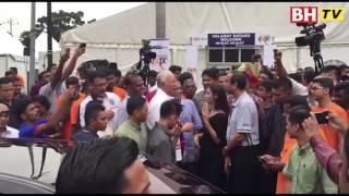 PM akan terus bantu masyarakat India