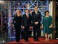 Cumbre de las Américas: Martín Vizcarra inauguró evento internacional - Noticias de cumbre de las américas