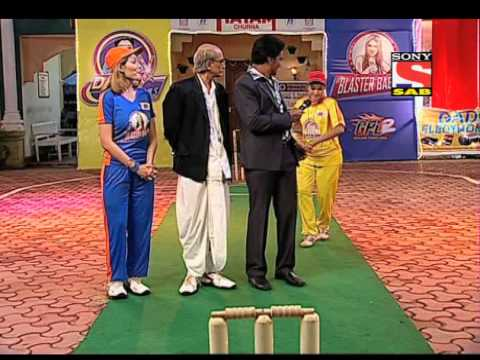 Taarak Mehta Ka Ooltah Chashmah - Episode 395 video