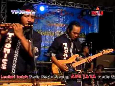 download lagu 09 Untukmu Wanita   Wawan Purwada Mpeg1 Vcd gratis