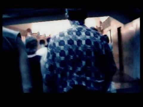 Друга Ріка - Математика (Funky Remix)