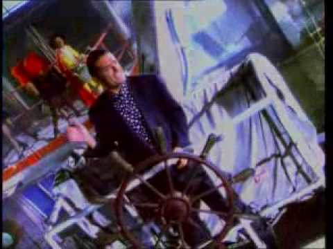 Falco - Titanic (uncensored Version) video