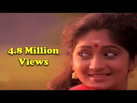 Malayalam Film Song |
