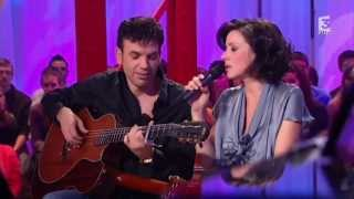 Watch Tina Arena Aller Plus Haut video