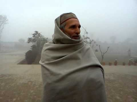 NDTV india live hindi news msm