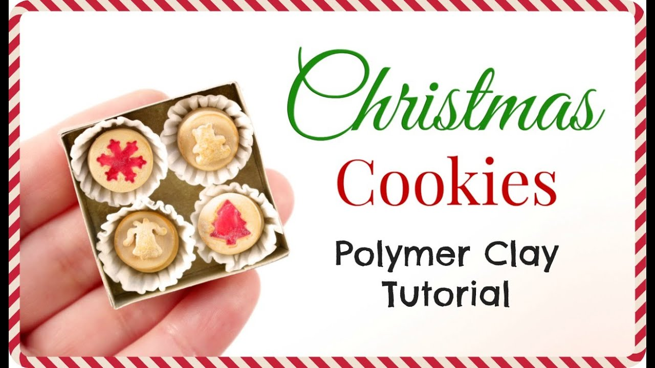 images How to Make Polymer Clay Cats
