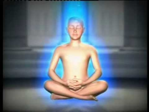 The Secret Meditation In Hindi video