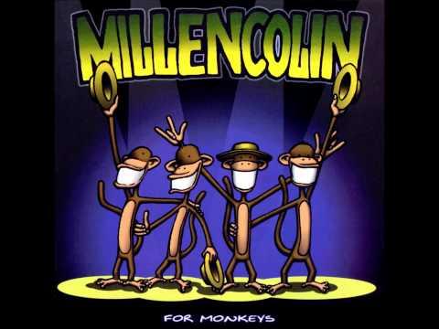 Millencolin - 22