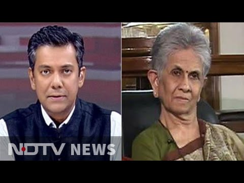 shashi deshpande Shashi deshpande is an award-winning indian novelist she is the second daughter of famous kannada dramatist and writer sriranga she was born in karnataka and educated in bombay (now mumbai) and bangalore deshpande has degrees in economics and law in mumbai, she studied journalism at the bharatiya.