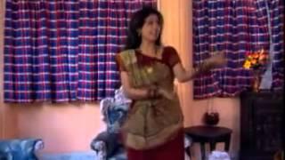 Download koyal bin bagiya na sobhe raja by sharda sinha 3Gp Mp4