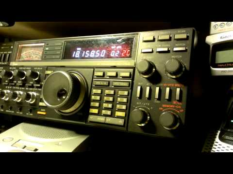 Icom 765