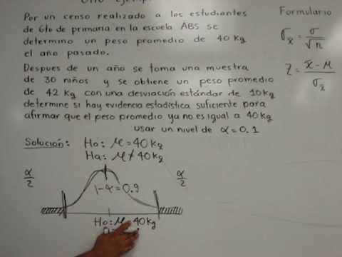 Prueba de hipotesis para medias ejemplo Escuela ABS modificado.MPG