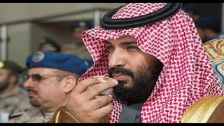 المخابرات الأمريكية: بن سلمان أمر بقتل خاشقجي