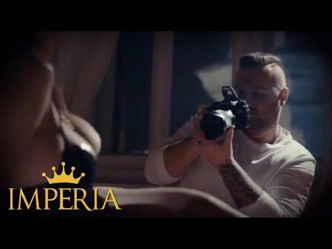 Buba Corelli - Dokaz (Official Video) 4K (Explicit) thumbnail