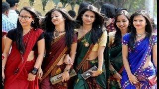 Download এই ৫ রাশির মেয়েরা এমন কেন জানেন 3Gp Mp4