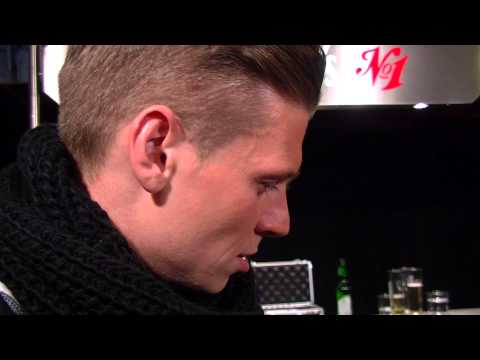 Łukasz Piszczek - Borusse bis zum Karrierende? Borussen.TV Exklusiv Interview BVB Borussia Dortmund