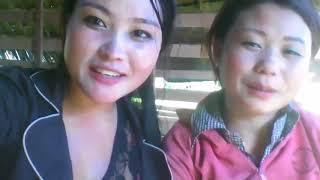 Beautiful model - Hmong laos beautiful girl directly via facebook