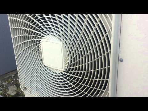 temperzone outdoor unit rattle noise videolike temperzone outdoor unit rattle noise videolike