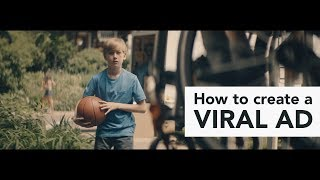How to make viral videos