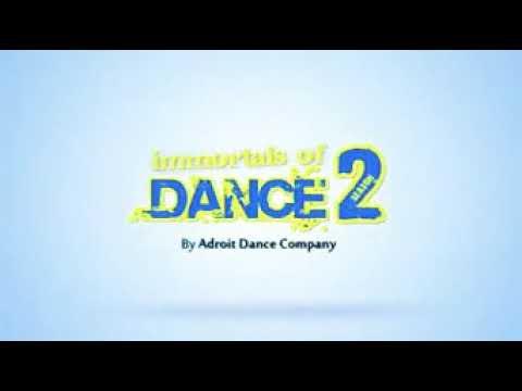 Tere Jaisa Yaar Kaha| RahulJain| DanceBy| Sujal Singh