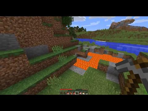 Minecraft LOLs - If Microsoft Bought Mojang ! ! !