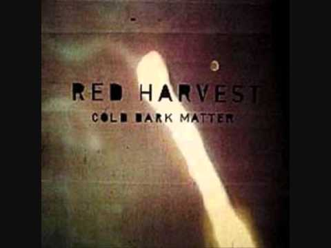 Red Harvest - Omnipotent