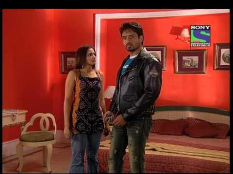 Kaisa Ya Pyar Hai - Episode 164 video
