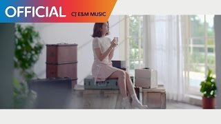 download lagu Gemma 吴映洁 - 等你愛 Dengniai gratis