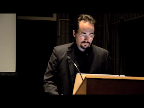 Origins and Adaptations II, Peter Joseph, March 15th 2014, ZDay, The Zeitgeist Movement