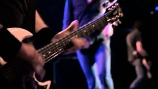 Watch Buitres La Virgen video